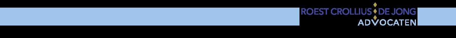 logo-in-blauwe-balk-1480x125
