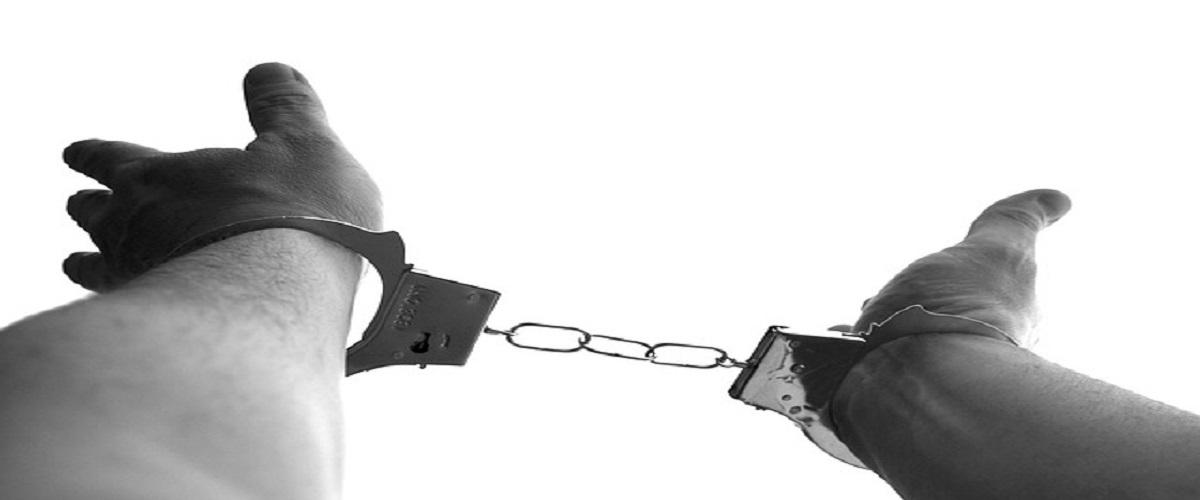 aanwijzing rechtsbijstand politieverhoor 2017