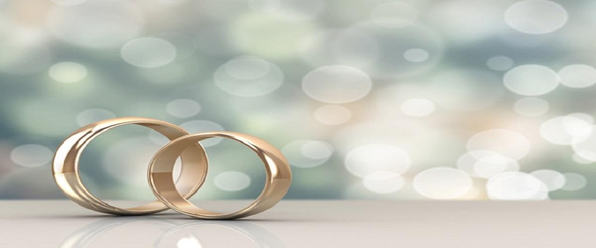nieuwe wet trouwen in gemeenschap van goederen