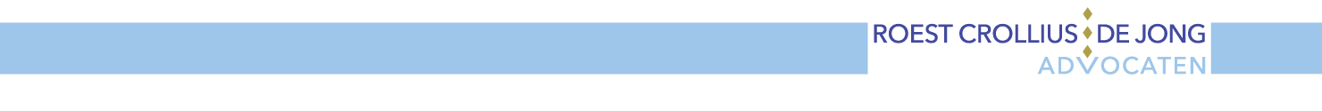 logo RCDJ